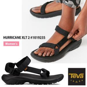 テバ Teva サンダル ハリケーン レディース XLT 2 HURRICANE 1019235 海外正規品