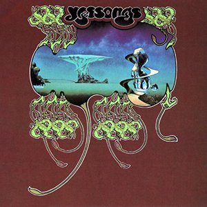 Yessongs|neosheep