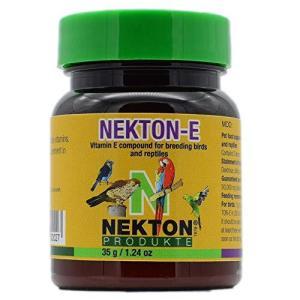 ネクトンE(NEKTON-E)35g neosheep
