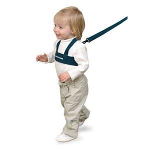 Mommy's Helper Kid Keeper(迷子防止・子供・キッズ・幼児・ベビー) [並行輸入品] neosheep