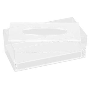 蝶プラ工業 ポプリを入れる ティッシュケース|neosheep