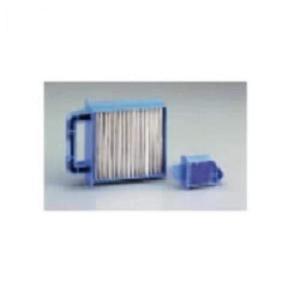 日立 エアコン 別売部品 給気用脱臭・集塵空清フィルター&V-LED光除菌空清フィルター SP-KDF1|neosheep