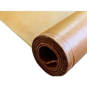 SOHOタワー 油紙 50g/m2 A4判 100枚 neosheep