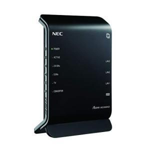 NEC Aterm WG1200HS3 PA-WG1200HS3|neosheep