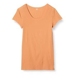 [グンゼ] インナーシャツ YG Tシャツ専用 in.T(インティー) CUT OFFシリーズ クルーネックTシャツ 汗取りパッド付 メンズ スモーク|neosheep