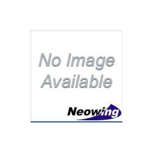 [DVD]/【送料無料選択可】趣味教養/赤ちゃんQQ箱 neowing