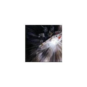 機動戦士ガンダム 逆襲のシャア オリジナル サウンドトラック ガンダム CD