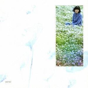 柴田聡子、カネコアヤノらに続く女性SSWの新星!! 元Wienners, MAHOΩのMAXことやな...