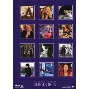 [DVD]/【送料無料選択可】洋画/ニューヨーク・バーグドルフ 魔法のデパート [セレブ版/初回限定生産]|neowing
