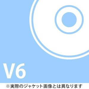 【送料無料選択可】V6/V6 live tour 2013 Oh! My! Goodness!