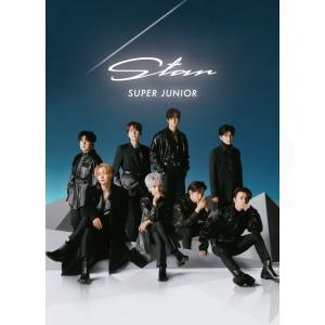 [CD]/SUPER JUNIOR/Star [初回生産限定盤] neowing