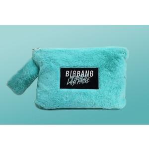 【送料無料】BIGBANG/BIGBANG JAPAN DOME TOUR 2017 -LAST DANCE- [3Blu-ray+2CD/初回生産限|neowing