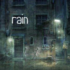 【送料無料選択可】ゲーム/rain[PS3]|neowing