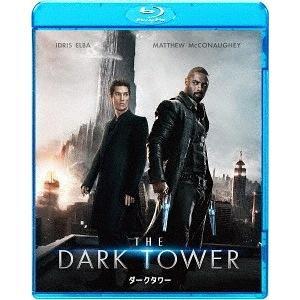 タワーを守る最後の戦士 vs タワーを崩壊に導く者 そのタワーが破壊される時、世界は終わる―。全米初...