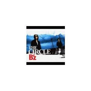 【送料無料選択可】B'z/THE CIRCLE...