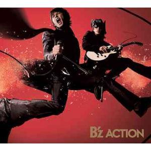 【送料無料選択可】B'z/ACTION|neowing