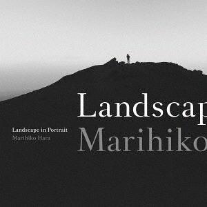 【送料無料選択可】Marihiko hara/Landscape in Portrait