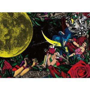 【送料無料選択可】清春/夜、カルメンの詩集 [2CD+DVD/初回限定盤]|neowing