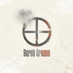 Burst Groove/Burst Groove|neowing