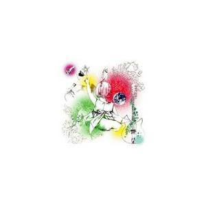 〜プロフィール〜V・ブルースハープ:石井美也子 / G:園部岳司 B:白藤基宏 / ピアノ:神田睦久...
