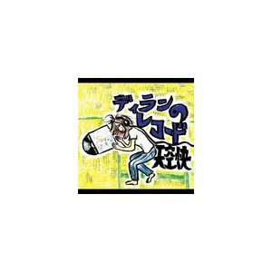 天空快/ディランのレコード