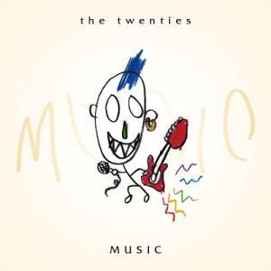 [CDA]/the twenties/MUSIC