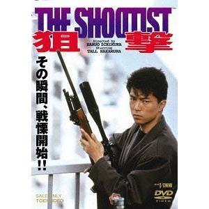 【送料無料選択可】オリジナルV/狙撃 THE SHOOTIST neowing