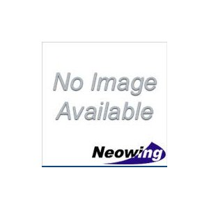 ハロー・コントロール/オナー・ブライト/スプリット|neowing