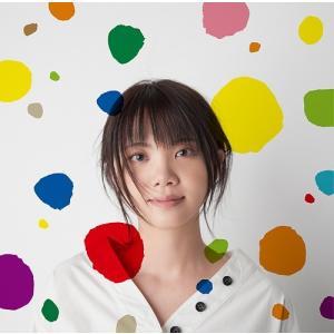 吉岡聖恵、ソロヴォーカリストとして向き合いリスペクトを込めて歌ったカヴァーアルバム! 大瀧詠一「夢で...