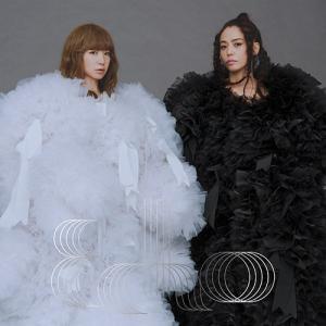 【送料無料選択可】[CD]/Chara+YUKI/echo