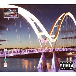 【送料無料選択可】イー・シー・ディー/The Bridge - 明日に架ける橋