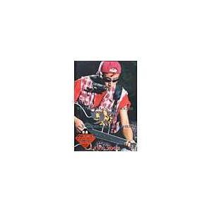 【送料無料選択可】長渕剛/長渕剛 9.7 in 横浜スタジアム LIVE 2002