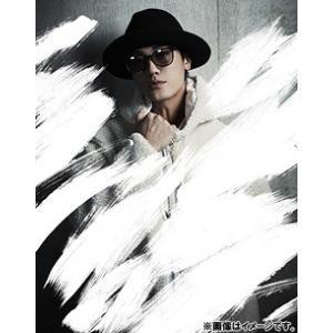 赤西仁、約一年半振りとなる待望のオリジナルニューアルバム発売!! 2014年より活動を開始した自身の...