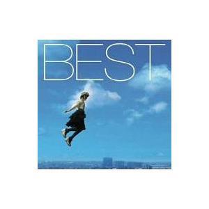 小松未歩、初のベストアルバム!! 1997年にリリースされ、大人気アニメ「名探偵コナン」ファンから未...