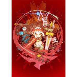 【送料無料選択可】ゲーム/Dragon Marked For Death (ドラゴン・マークト・フォ...