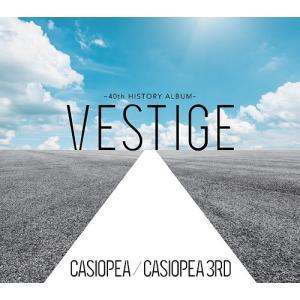 【送料無料選択可】CASIOPEA/CASIO...の関連商品6