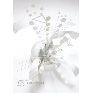 ARASH 10-11ツアーDVDの第2弾! ツアーのラストステージ、2011年1月16日の福岡Ya...