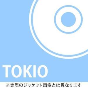 TOKIOのユニバーサルミュージック在籍時のシングル19作品、アルバム6作品、DVD7作品をジェイ・...