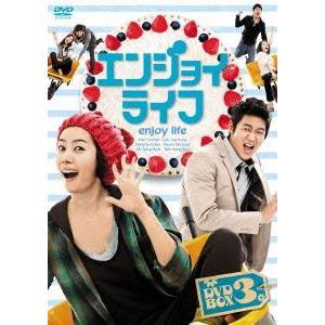 最高視聴率22.4%記録! 「イタズラなKiss〜Playful Kiss」で人気急上昇のイ・テソン...