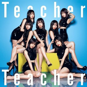 AKB48/Teacher Teacher [Type D/...
