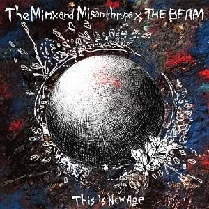 [CDA]/The Minx and Misanthrope/THE BEAM/This is Ne...