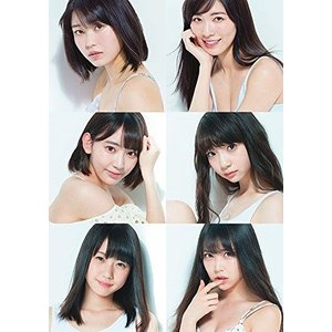 AKB48総選挙公式ガイドブック 2018 (講談社MOOK)/AKB48グループ(単行本・ムック)