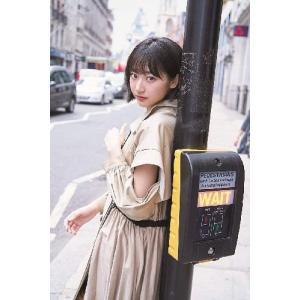 モデル・女優として活躍する武田玲奈が、絶景・珍景・美景を求めて旅する「タビレナ」の第2弾フォトブック...
