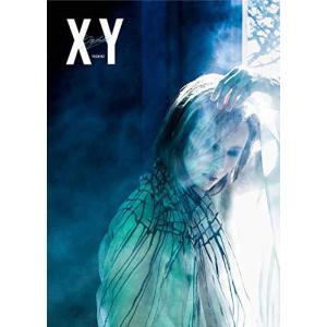 [本/雑誌]/XY/YOSHIKI(単行本・ムック)
