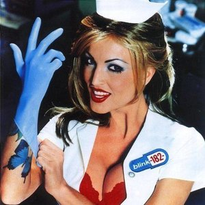 BLINK-182/エネマ・オブ・ザ・ステイト [輸入盤]|neowing