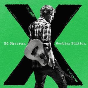 【この商品は輸入盤です】天才シンガー・ソングライター、エド・シーラン。世界的に大ヒットしたアルバム『...
