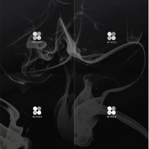 [CDA]/【送料無料選択可】BTS (防弾少年団)/VOL.2: ウィングス [輸入盤]|neowing