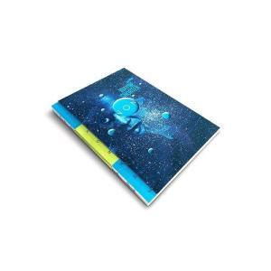 【ゆうメール利用不可】ウェイン・ショーター/エマノン [リミテッド・エディション] [3CD/輸入盤]