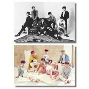 [CD]/BTOB/7th ミニ・アルバム: アイ・ミーン [輸入盤]|neowing
