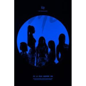 [CD]/ITZY/IT'z ME [輸入盤]|neowing